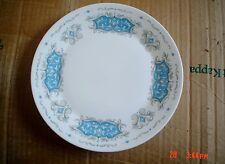 Royal Stafford Side Plate RUNNYMEDE