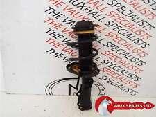 VAUXHALL INSIGNIA B 17-ON B16DTH D16DTN N/S/F SUSPENSION LEG 84155685 VS2509