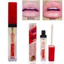 Plumper Lip Pump Volume Device Liquid Lipstick Enhancer Pout Fuller Suction