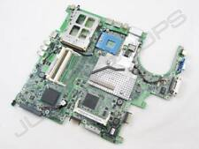 Acer Travelmate 4500 Mainboard Tested Working Post OK DA0ZL1MB6E1 31ZL1MB0055 LW