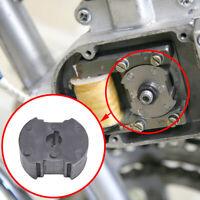 1PCS Magneto Magnet Rotor Fit 48cc 60cc 2 stroke motor kit