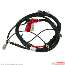 Starter Cable MOTORCRAFT WC-96205