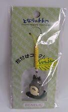 Totoro Anime Phone Chain Hanging Pendant Strap Accessory Animation Studio Ghibli