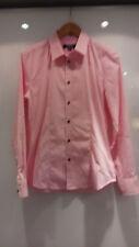 SMOG** Baumwoll Helm in rosa *SLIM FIT** Gr.M**wie Neu