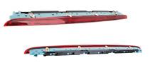AUDI A6 C6 ALLROAD 2006-2011 LED feux de frein Stop feu supplémentaire Arrière