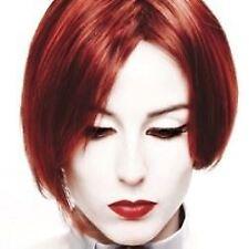 STARGAZER Fundación Líquido BLANCO GOTH GOTHIC Vamp Maquillaje de Cara 30g