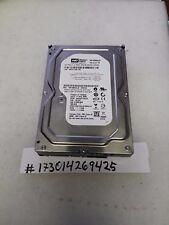"""160GB SATA WD hard drive desktop Internal 3.5"""" HDD"""