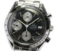OMEGA Speedmaster 3511.50 Date black Dial Automatic Men's Watch_539872