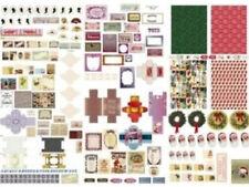 Case di bambole e miniature articolo singoli negozio