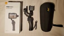 FreeVision VILTA Mobile 3-Axis Smartphone Gimbal Stabilizer