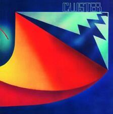 Cluster 71 von Cluster (2010)
