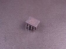 AD620SQ/883B Analog Devices Low Power Instrumentation Amplifier +/- 18V 8 Pin
