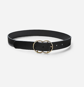 Justice Girls Fashion Accessories, Belt