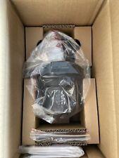 NEW Hitachi ML-703 Medium Throw Motorized Projector Lens FAST SHIPPING