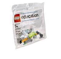 LEGO® Education 2000447 Mini Milo POLYBAG - NEU / OVP