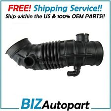 OEM GENUINE AIR INTAKE HOSE for 06 07 08 09 10 KIA SEDONA ENTOURAGE 28138-4D200