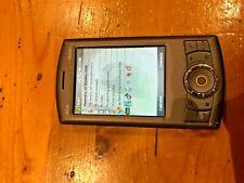 T-mobile MDA Compact III Smartphone