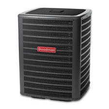 5 Ton 18 Seer Goodman Air Conditioner GSXC180601