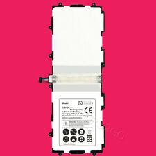 """7280mA Li_ion Battery for Samsung Galaxy Note (10.1"""") GT-N8013 N8010 N8020 N8000"""