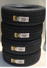 4 NEW Pirelli SCORPION Performance Radial Tires P275/55R20 111S-T135