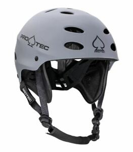 Pro-Tec Ace Water Helmet Cement all sizes NEW