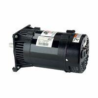 NorthStar Belt Driven Generator Head-5500W #165913A