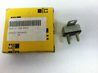 "Rapidkut EK65902561P #2 3//32/"" 56UNC H1 3 Flute Plug Tap USA 5136-00-889-6610"