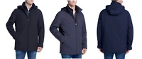 NEW!!! Weatherproof Men's Ultra Tech Jacket Size & Color VARIETY!!!
