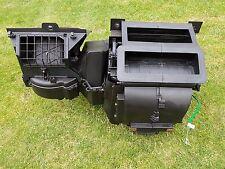 FIAT PUNTO MK2 ELX 16V HEATER BLOWER CONTROL BOX INCLUDING MATRIX