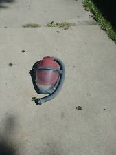 3m L130 Paint Fresh Air Mask And Hose