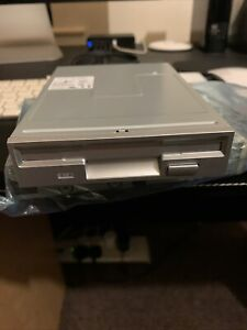 Sony MPF920 Floppy Drive Oct 2004 Brand New
