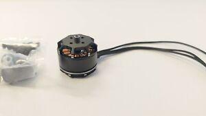 Micro titan MT1806 2300KV Motor FPV Multicopter