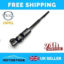 Power Steering Column Joint For Renault Master II Opel Movano 7700302076