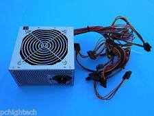 LLTRA ATX Power ULT-LS350 350W (20+4= 24) Pins SATA LS LLTRA ATX Power Supply
