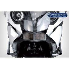 Protection de radiateur d'huile Wunderlich BMW K1600 GT GTL
