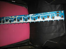 SONY SSB550_16S01 INVERTER BOARD REV 0.3 M# KDL-55EX500