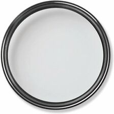 ZEISS T* UV Filter 43mm UV-Schutzfilter Filter