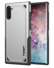 Spigen For Samsung Galaxy Note 10 Hybrid Armor Case TPU  Bumper Slim