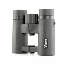Birding Fully Multi-Coated 30-35mm Binoculars & Monoculars