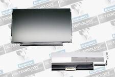 "*** NEW Lenovo x121e x131e 11.6"" LED WXGA - 04W1596 04W1594 04W3555 04Y1558"