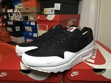 NIKE AIR MAX 1 QS SIZE 10.5 CANADA THE 6 OG YEEZY ATMOS  SAFARI RAF RED VAPOR