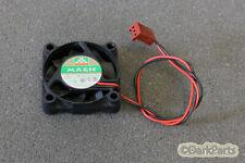Magic MGA4012LS-A10 Fan 40x40x10mm DC12V 0.08A 3-Pin 3-Wire