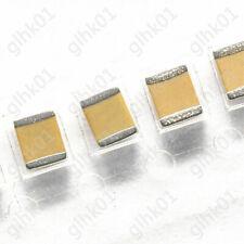 1210 1UF-100UF SMD SMT Ceramics Capacitor Surface Mount Chip Capacitors MLCC