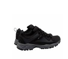 Fila Womens Switchback 2 Hiking Shoe, Black 6