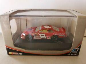 Dale Earnhardt Jr 8 Winners Circle 1:87 Scale Car 2006 Motorsports