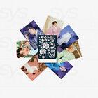 BTS Official Goods 2021 BTS DALMAJUNG MD + Tracking Number