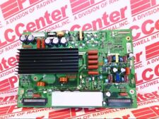 LG INDUSTRIAL SYSTEMS 6871QYH053B (Surplus New not in factory packaging)