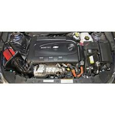Engine Cold Air Intake Performance Kit AEM fits 14-15 Chevrolet Cruze 2.0L-L4