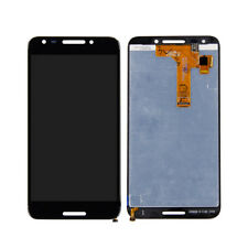 WOW LCD Touch Screen Digitizer Assembly For T-MOBILE Alcatel REVVL OT-5049W