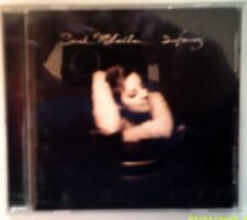 1997 Sarah McLachlan Surfacing on used CD in complete tested condition